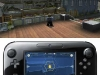 lego_city_undercover-14