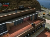 lego_city_undercover-2