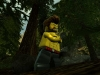 lego_city_undercover-3