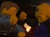 lego_city_undercover-5