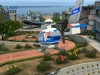 lego_city_undercover-7