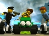 lego_city_undercover-9