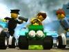 lego_city_undercover-9