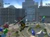 lego_city_undercover-8