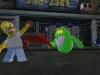 LD_GameplayScreenshot_15
