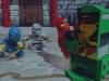 LD_GameplayScreenshot_19
