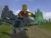 LD_GameplayScreenshot_2