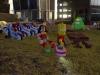 LD_GameplayScreenshot_5