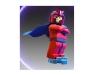LM_Magneto_LR_RGB_0a_v2_psd_jpgcopy