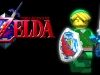 zelda_legos-1