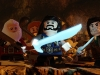 lego_the_hobbit-4-1