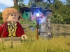 lego_the_hobbit-3-1