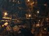 lego_the_hobbit-6