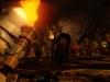 lego_the_hobbit-9