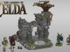 zelda_lego-2