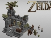 zelda_lego-3