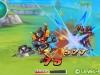 explosive_boost-19
