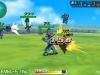 explosive_boost-25