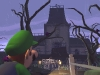 luigis_mansion_2-1