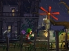 luigis_mansion_2-10