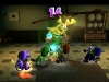 luigis_mansion_2-14
