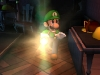 luigis_mansion_2-4
