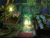 luigis_mansion_2-8