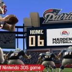 madden_nfl_football-3