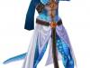 magi_kingdom_of_magic-5