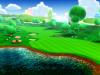 mario_golf-1
