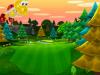 mario_golf-2