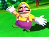 3DS_MarioGolfWT_022013_Scrn05