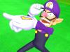 3DS_MarioGolfWT_022013_Scrn06