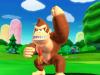 3DS_MarioGolfWT_022013_Scrn07