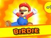 3DS_MarioGolfWT_022013_Scrn08