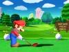 3DS_MarioGolfWT_022013_Scrn01