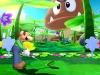 3DS_MarioGolfWT_022013_Scrn02
