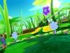 3DS_MarioGolfWT_022013_Scrn03