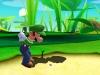3DS_MarioGolfWT_022013_Scrn04