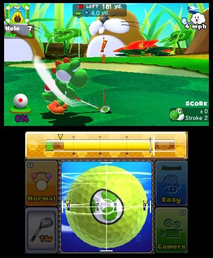 3DS_MarioGolfWT_021314_Scrn04.jpg