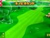 mario_golf_dlc-5