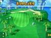 mario_golf_dlc-8