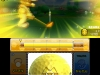mario_golf_dlc-18