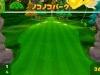 mario_golf_dlc-6