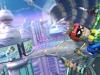 WiiU_MK8_MiiSuits_Falcon02
