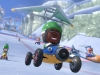 WiiU_MK8_MiiSuits_Luigi