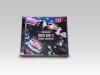 mario-kart-soundtrack-1