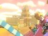 WiiU_MarioKart8_121813_SCRN_02