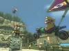 WiiU_MarioKart8_121813_SCRN_05