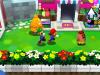 3DS_MarioLuigi3DS_022013_Scrn01